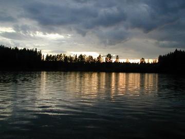 valtion kalastuskortti